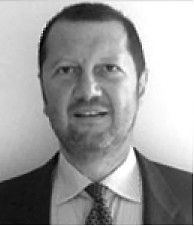 Carlo Baravalle