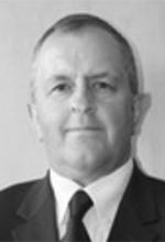 Neil Herrick